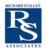 Richard Stalley Associates